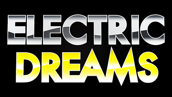 electric-dreams-page-logo.jpg