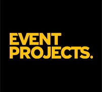 Event Projects
