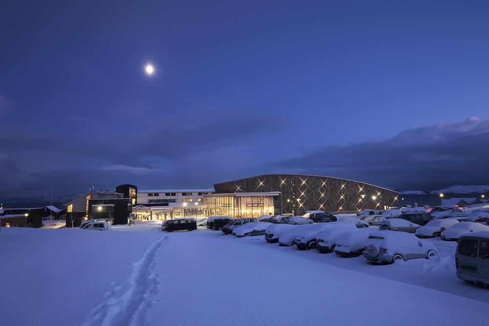 Ørland kommune