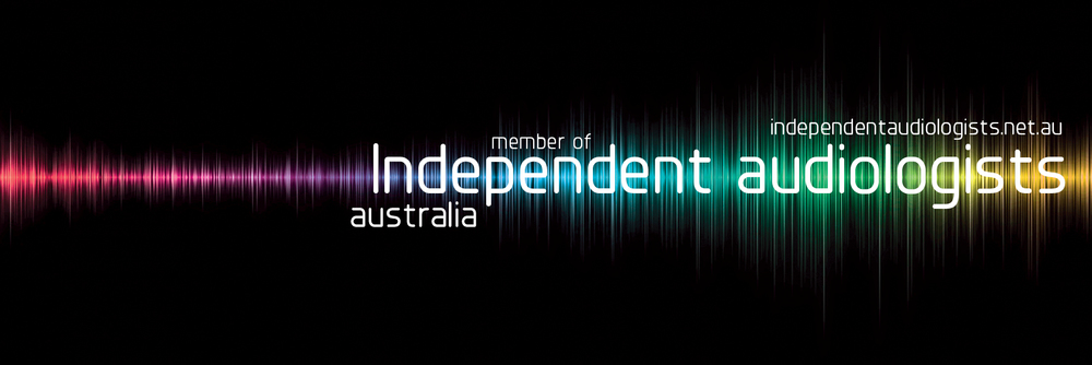 independent_audiologists_logo