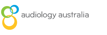 audiology_australia_logo
