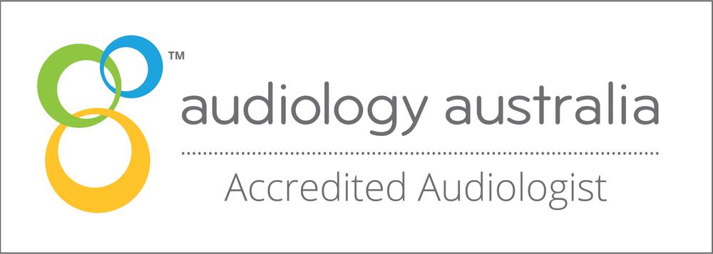 aud_a_accreditation