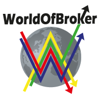 World of Broker