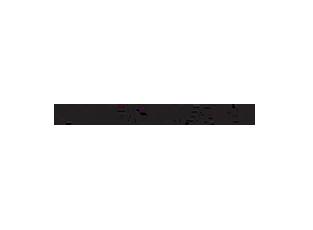 jill_logo.png