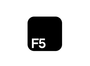 f5_logo.png