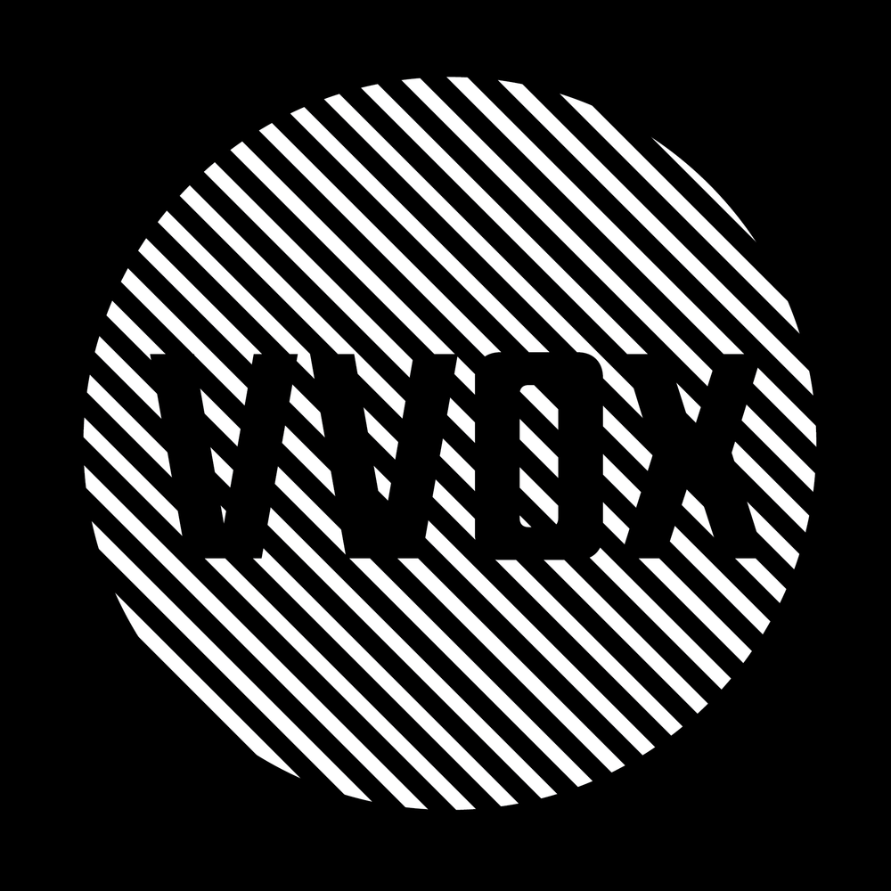 volvox labs logo.png