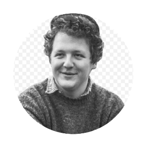 Andrew Monks // Web Friend