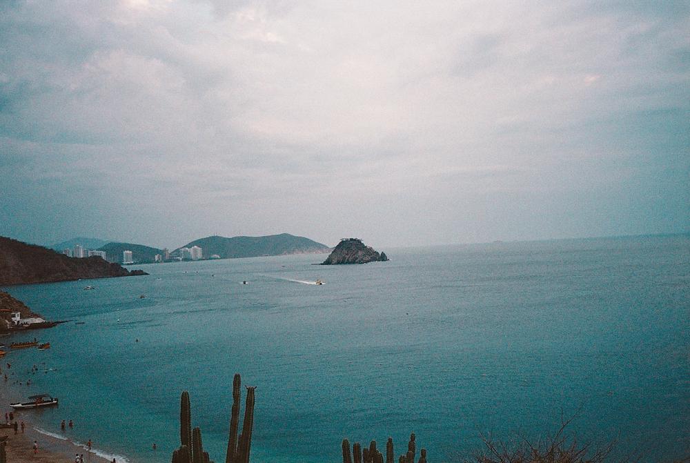 Photo29_28.jpg