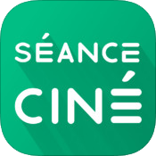 seance-cine-icon.png