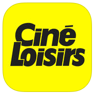 cinemur-icon.png