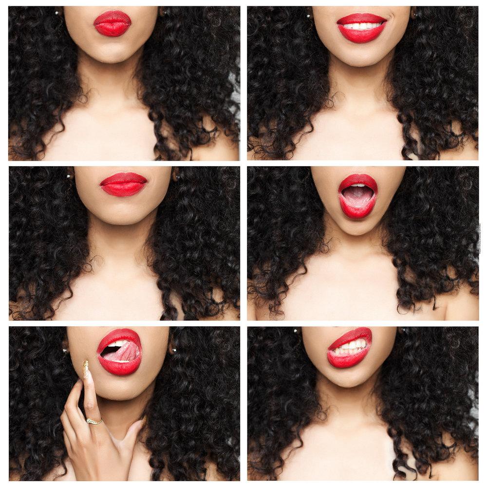 Kaela+Lips.jpg