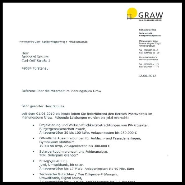 Planungsbüro GRAW_001.jpg