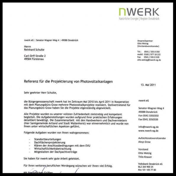 NWERK_001.jpg