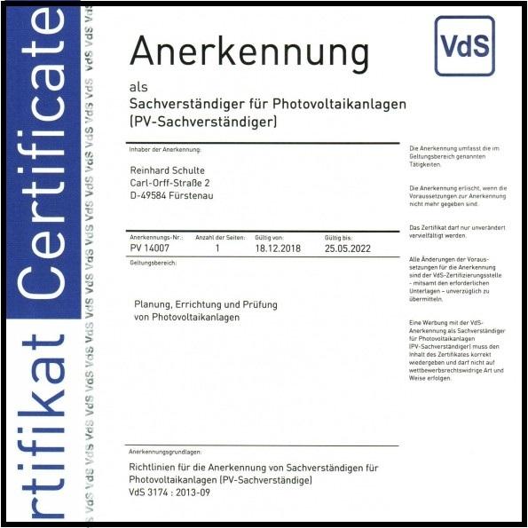 VDS-Zertifikat+2018_001.jpg