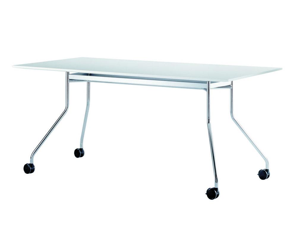 G02_table1.jpg