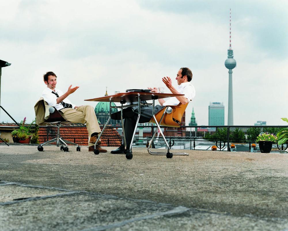 G02_berlin.jpg