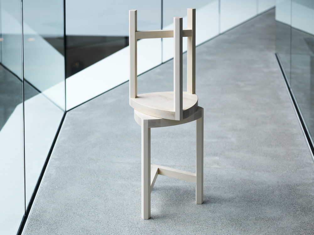 gbdesign_hocker01.jpg