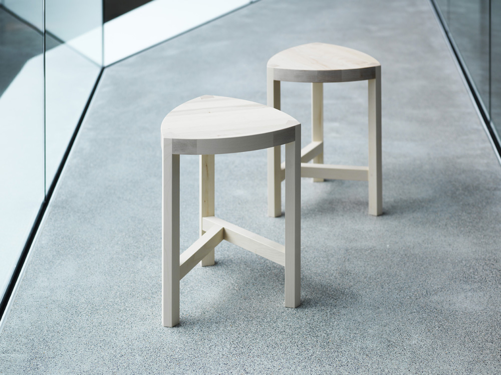 gbdesign_hocker02.jpg