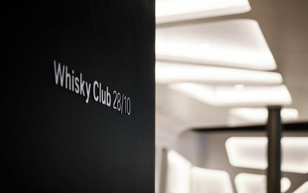 greutmann_whiskyClub2810.jpg
