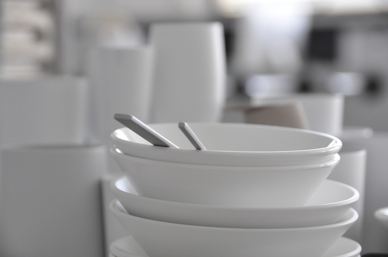greutmann_design_tableware_swiss1.jpg