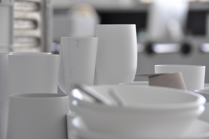 greutmann_design_tableware_swiss2.jpg