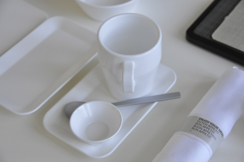 greutmann_design_tableware_swiss5.jpg