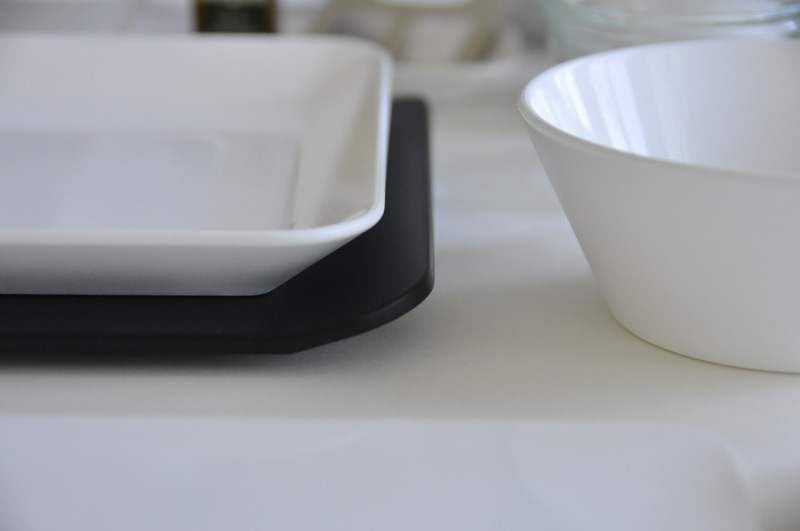 greutmann_design_tableware_swiss8.jpg