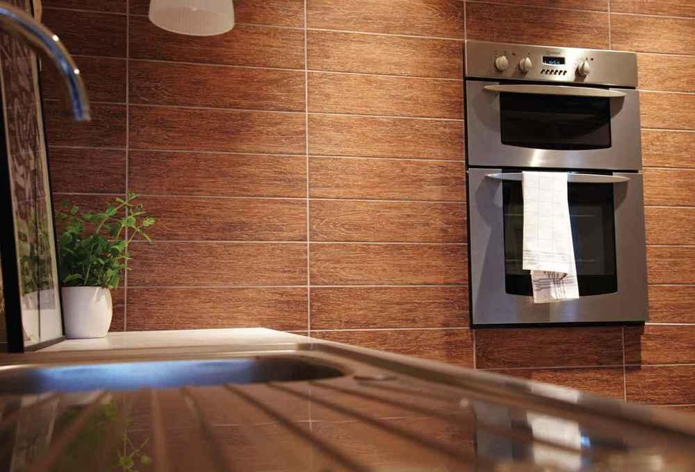 wooden-wall-tiles4.jpg