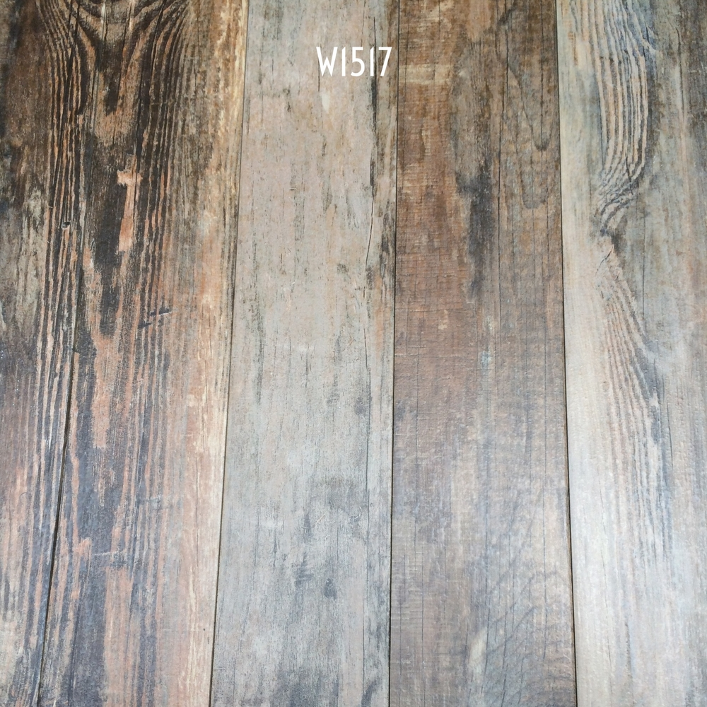 Wood finish ceramic tiles gallery tile flooring design ideas wood finish ceramic tiles image collections tile flooring design wood finish ceramic tiles images tile flooring doublecrazyfo Gallery