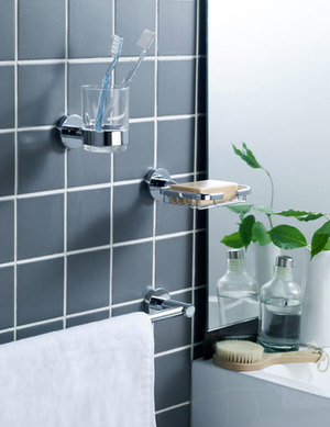 bathroom fixtures accessoriesjpg - Bathroom Accessories Kenya