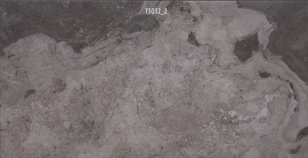 T3032_2