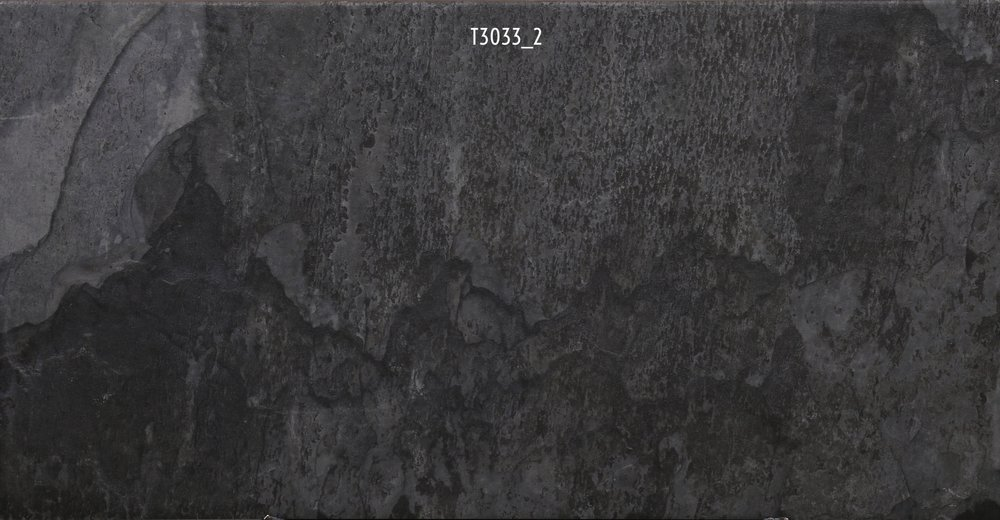 T3033_2