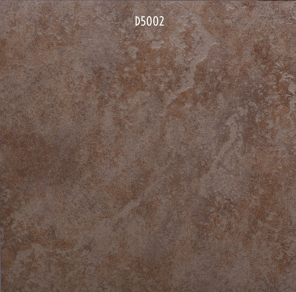 D5002