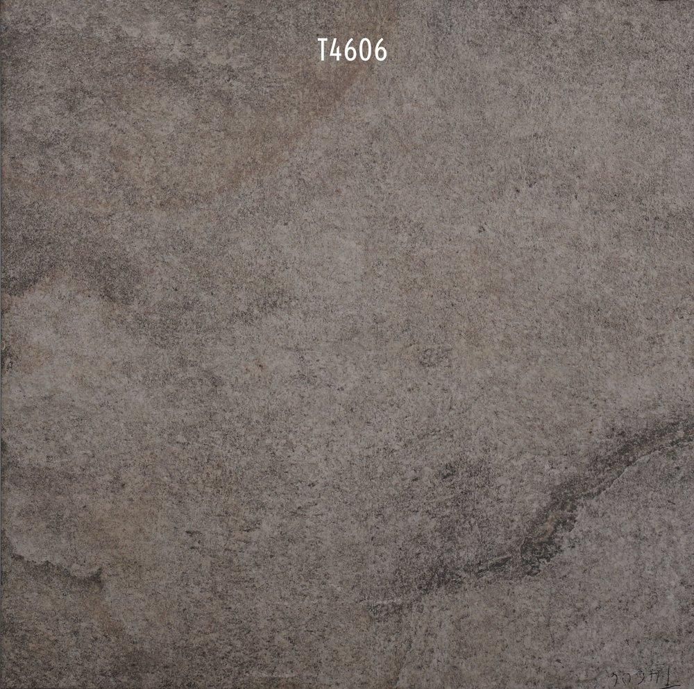 T4606