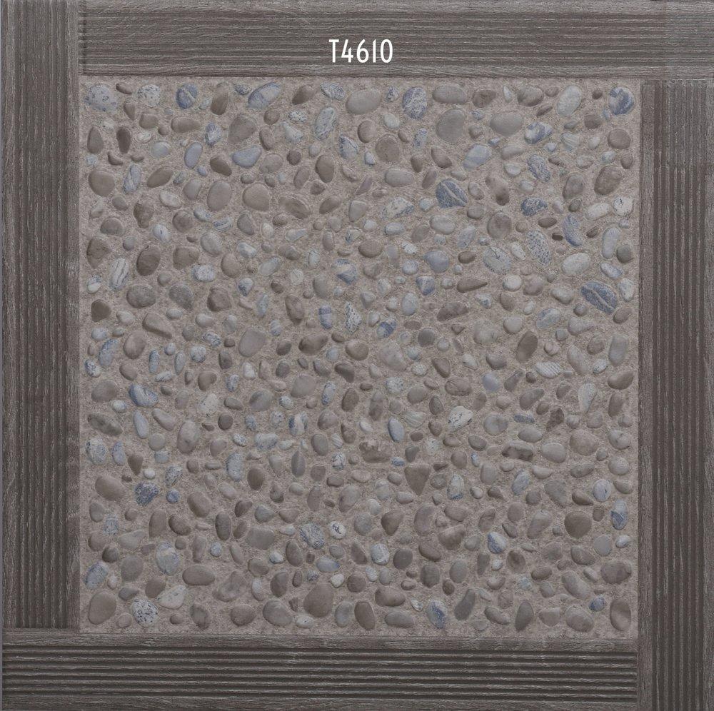 T4610