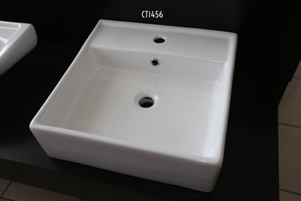 CT1456