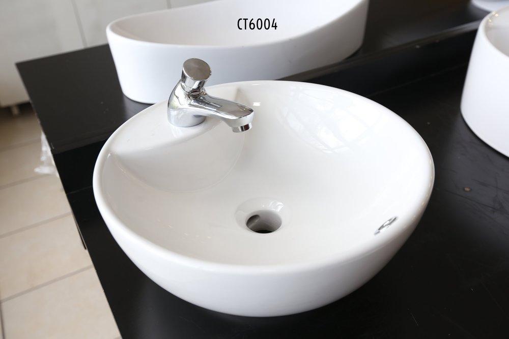 CT6004