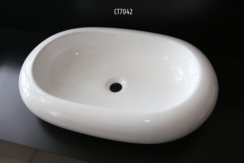 CT7042