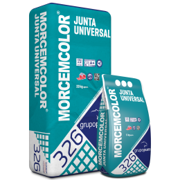 morcemcolor.png