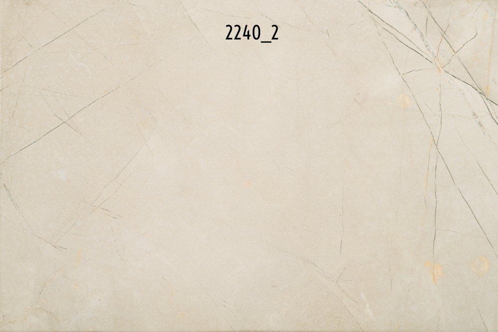 2240_2