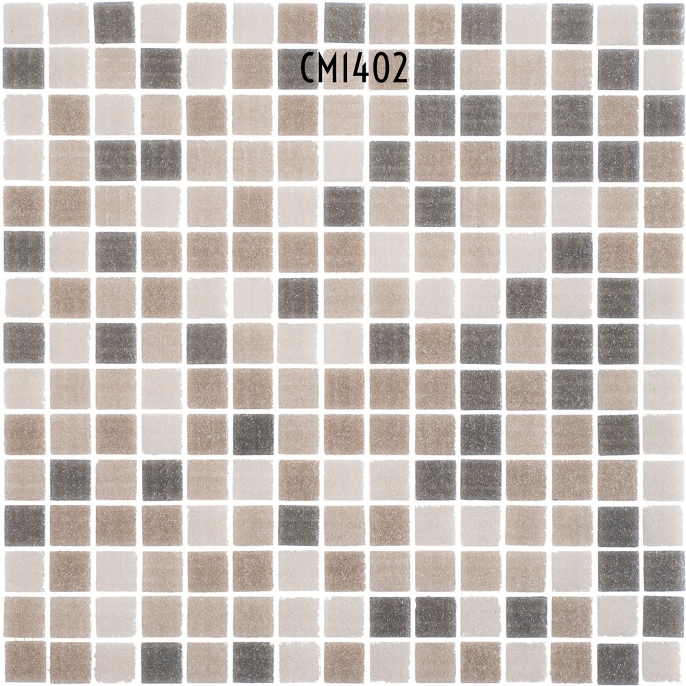 CM1402