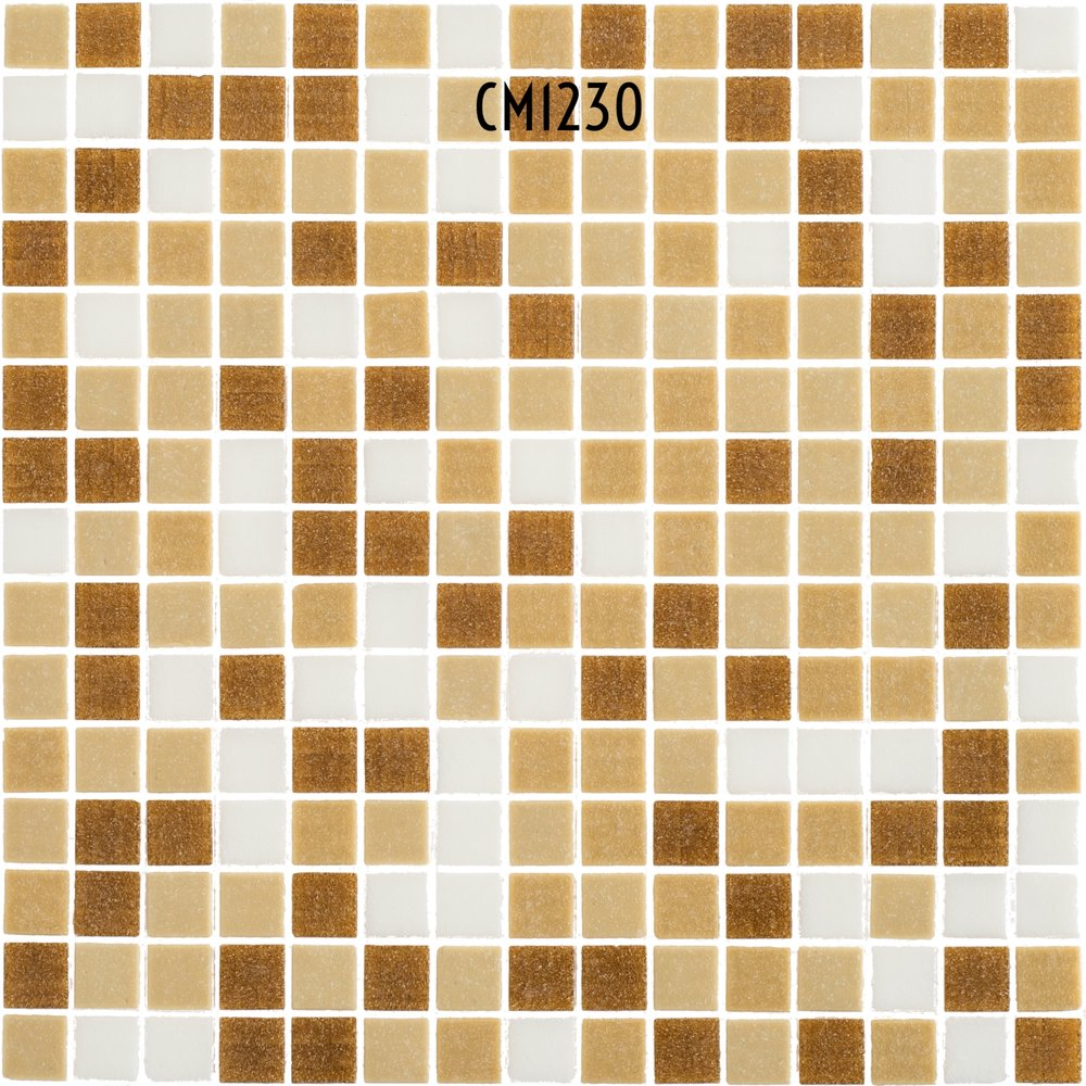CM1230