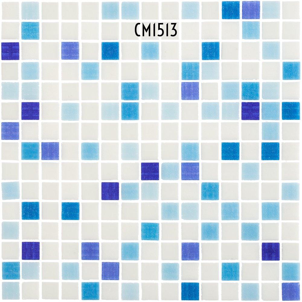 CM1513