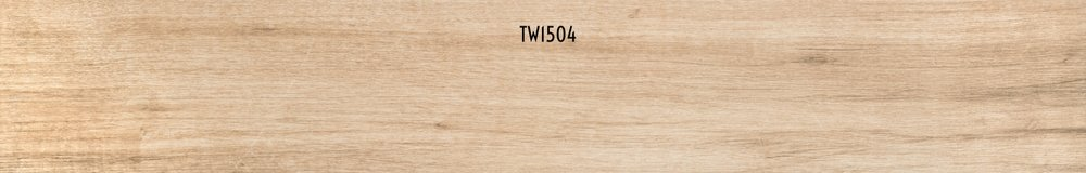 TW1504