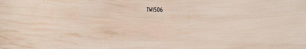 TW1506