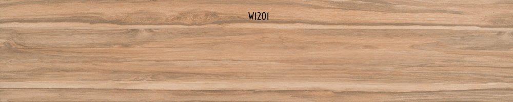 W1201