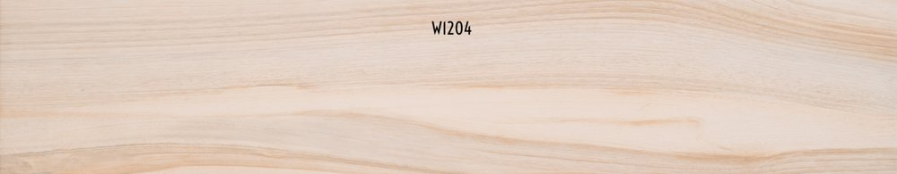 W1204