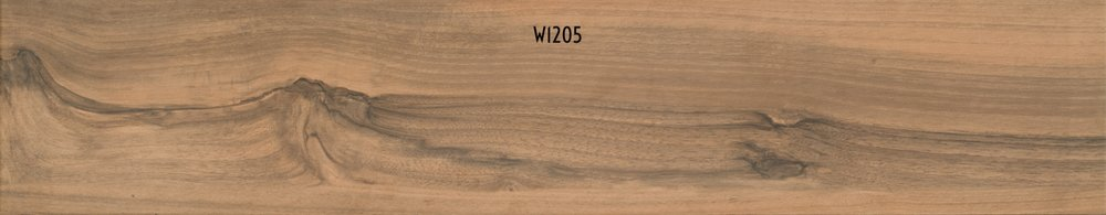 W1205