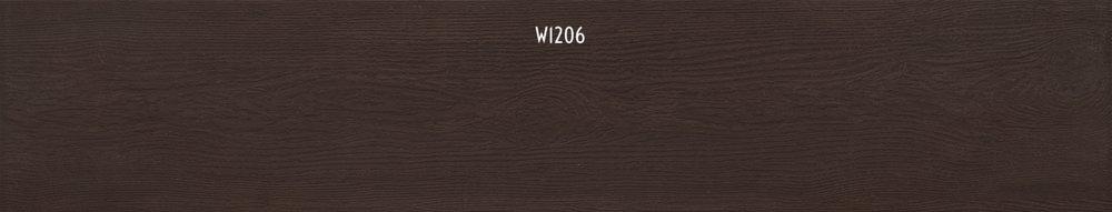 W1206