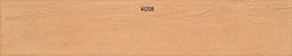 W1208